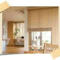 お部屋の雰囲気、一気に変わります!!【ブラインドマーケット】