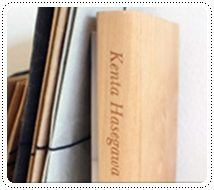bookend-detail03.jpg