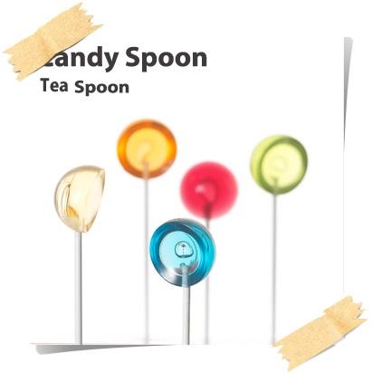 candyspoon_1.jpg