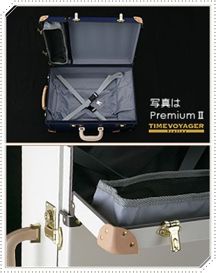 carry-2.jpg