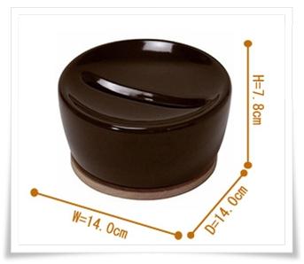 coin_size.jpg
