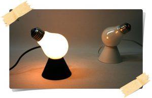 lamplamp_11-300x193