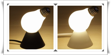 lamplamp_stand.jpg