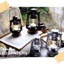 premium_led_lantern1
