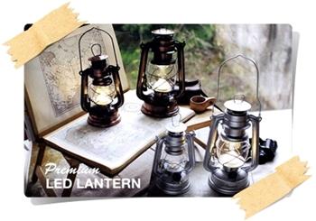 premium_led_lantern1.jpg