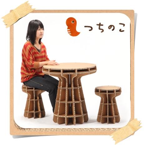 tcn113-table-01.jpg