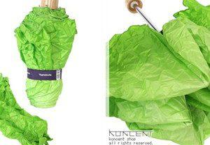 vegetabrella-04-300x224