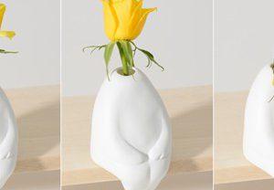 flowerman-03-300x242