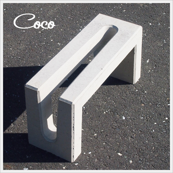 coco-01