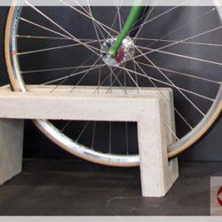 【どこでも自転車置き場】自転車スタンド Coco